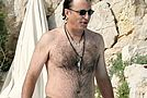 andy garcia shirtless 12