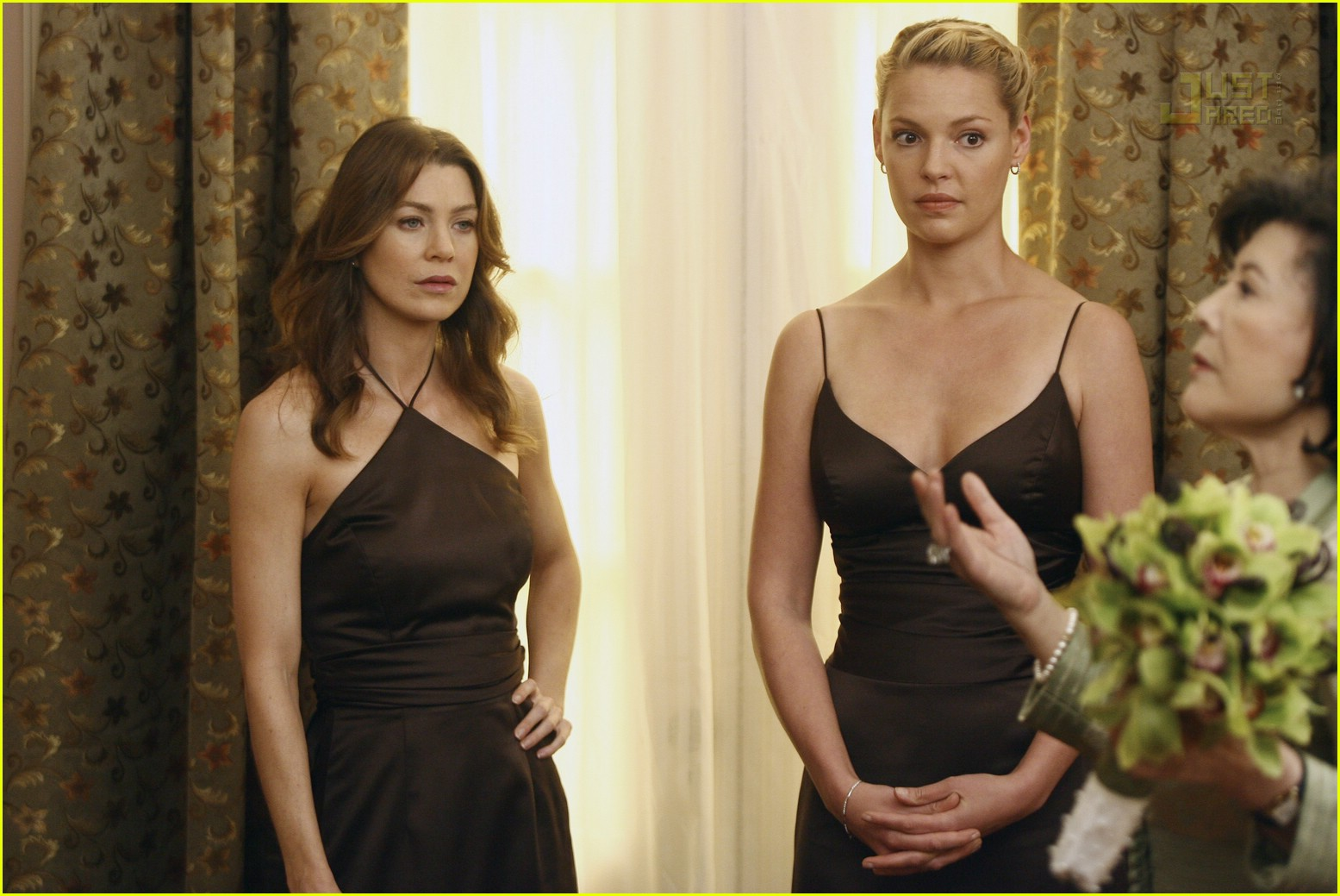 Full Sized Photo of greys anatomy season finale spoilers 17 ...