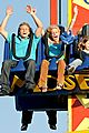 spencer pratt heidi montag amusement park 11