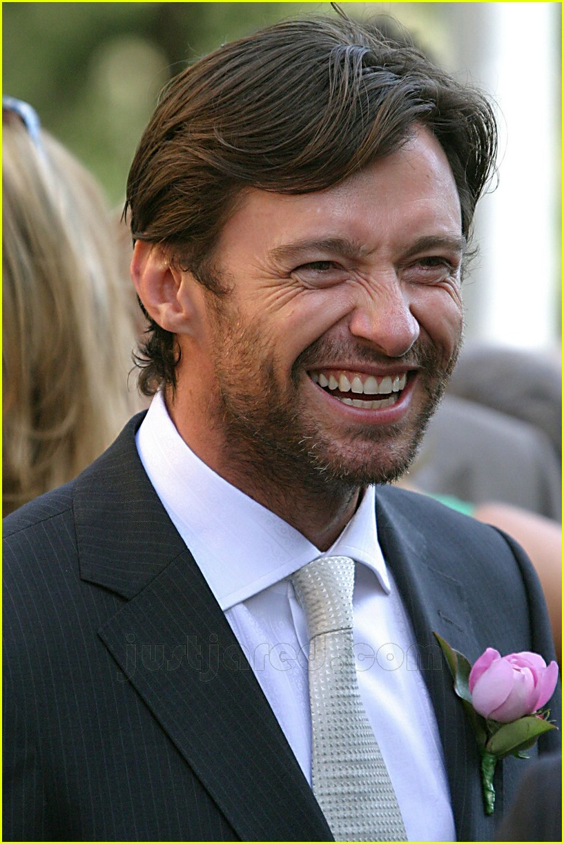 hugh jackman best man 03