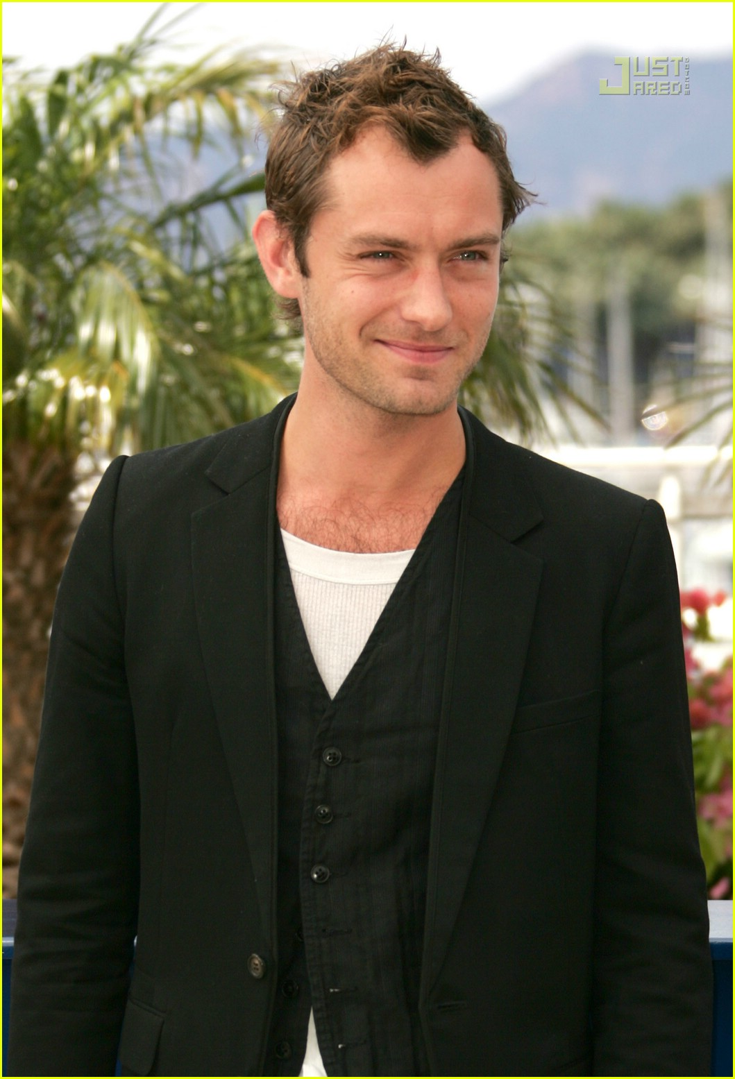 jude law cannes film festival 03167701