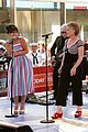 lily allen today show 08