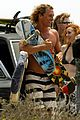 Matthew McConaughey surfer dude 25