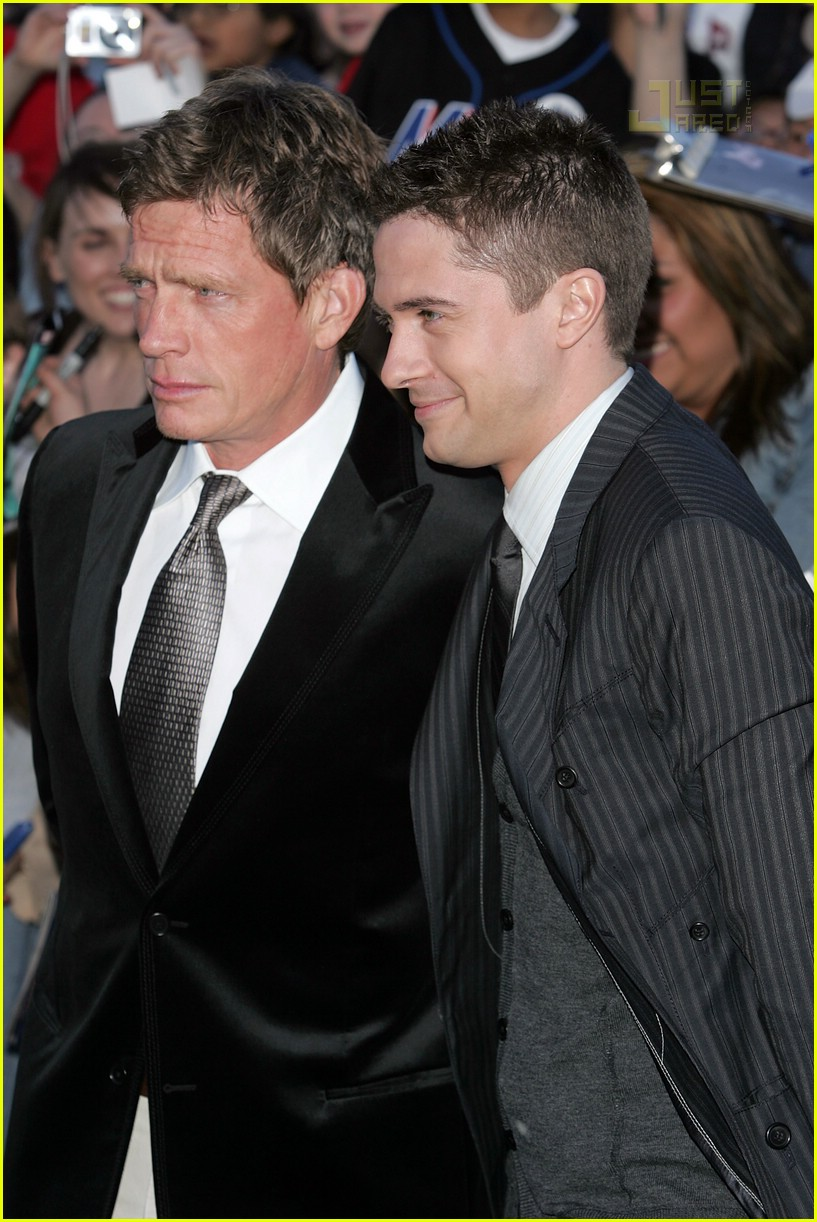 02 topher grace thomas haden church