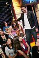 james franco trl 07