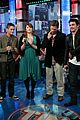 spider man 3 cast trl 04