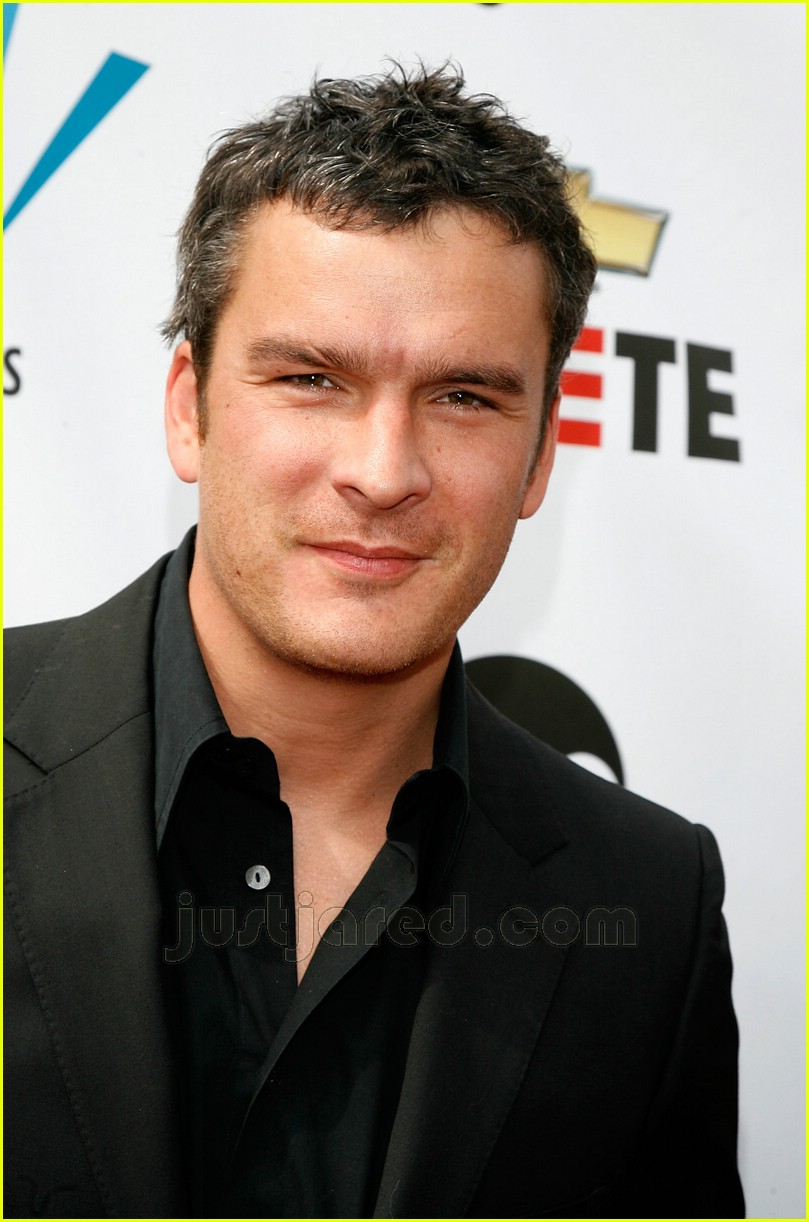 balthazar getty 2015balthazar getty charmed, balthazar getty actor, balthazar getty alias, balthazar getty young, balthazar getty instagram, balthazar getty wife, balthazar getty billionaire, balthazar getty miller, balthazar getty, balthazar getty net worth, balthazar getty sienna miller, balthazar getty imdb, balthazar getty wiki, balthazar getty movies and tv shows, balthazar getty 2015, balthazar getty twitter, balthazar getty and sienna miller, balthazar getty lord of the flies, balthazar getty weight loss, balthazar getty sienna