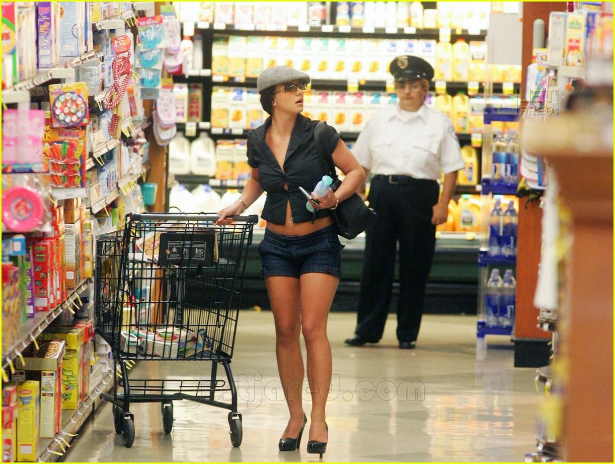 Walmart White Bed Skirt Full