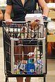 britney spears ralphs supermarket 24
