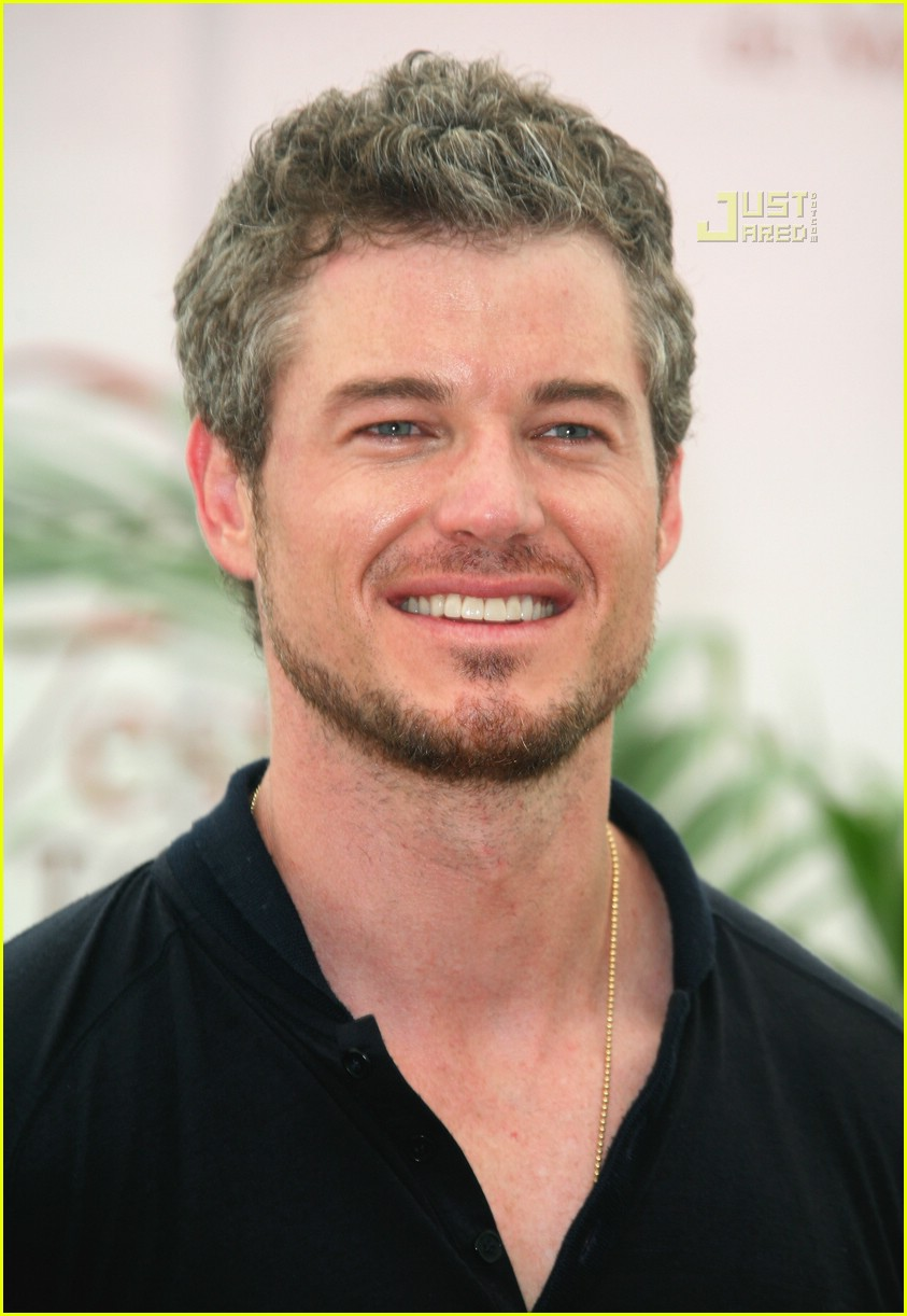 eric dane monte carlo festival 14