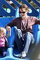 garner violet play park 04