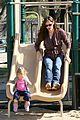 garner violet play park 08