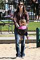 garner violet play park 42