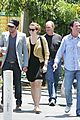 greg laswell mandy moore holding hands 08