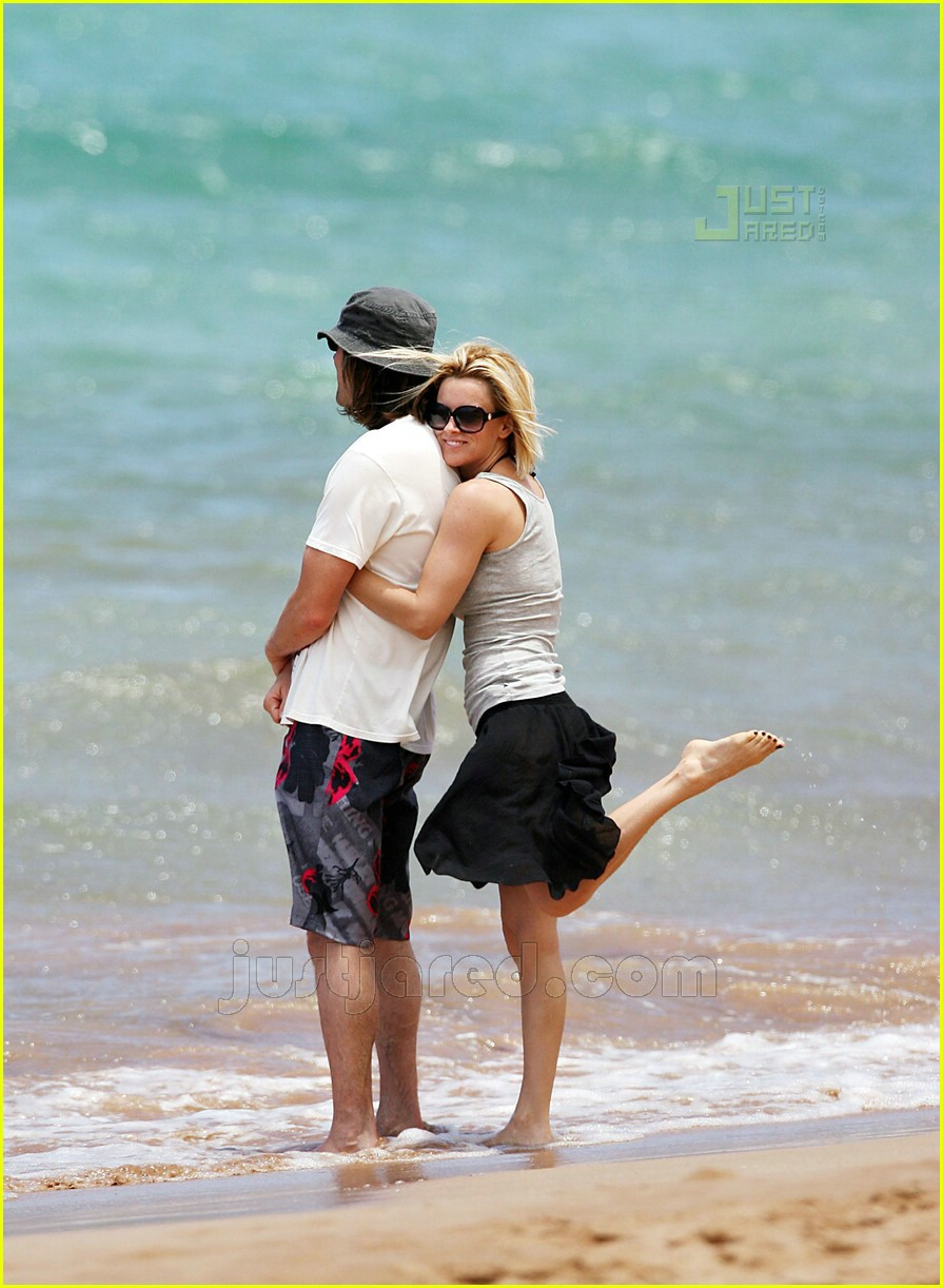 02 jim carrey jenny mccarthy hawaii