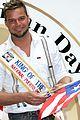 ricky martin puerto rican parade 03