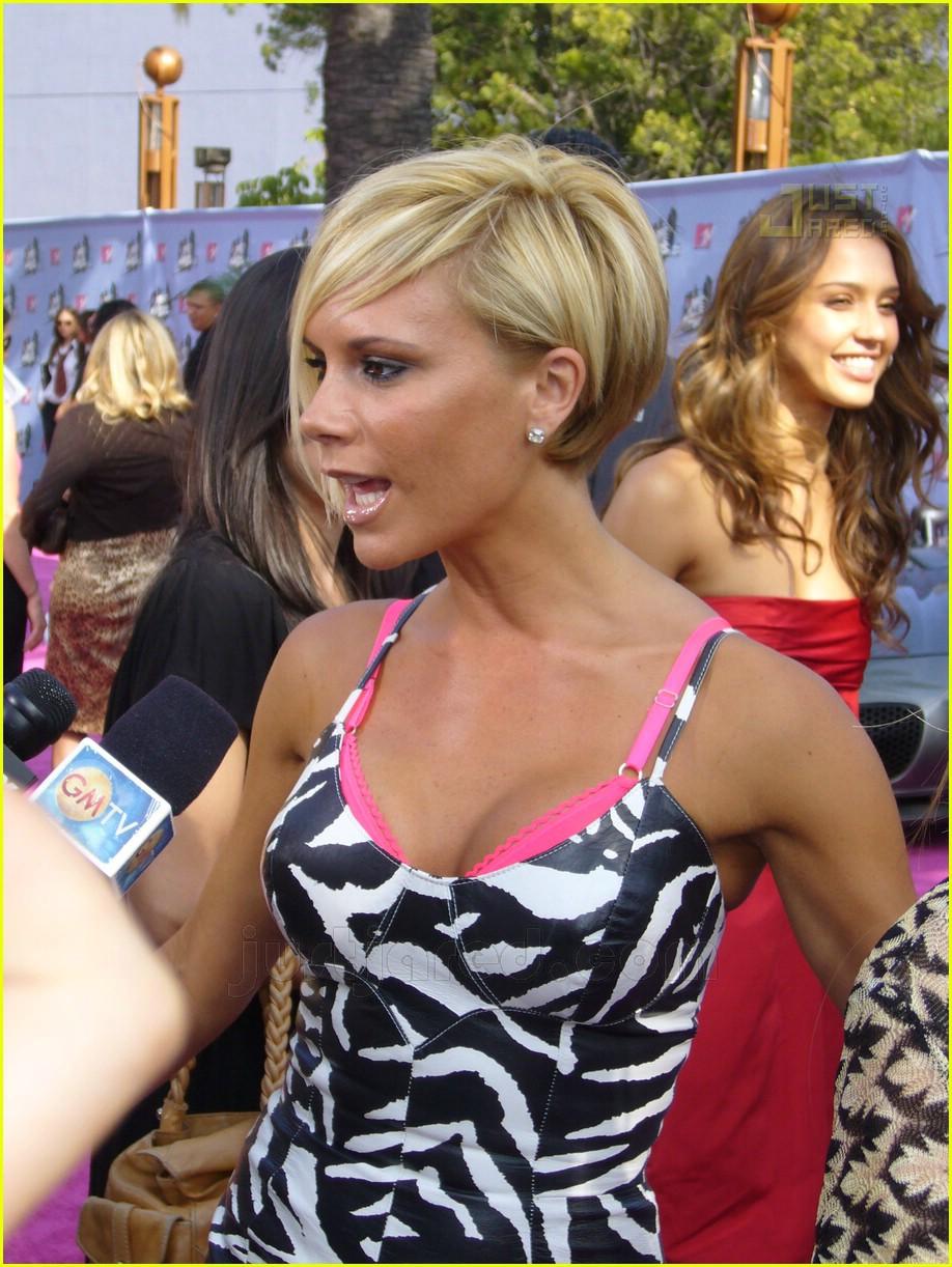 2007 adult award film
