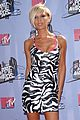 posh mtv movie awards 2007 16