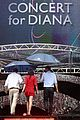 prince harry concert for diana 03