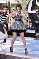 rihanna celebrity legs of a goddess 07