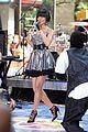 rihanna celebrity legs of a goddess 20