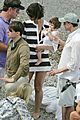 tom katie suri cruise 04
