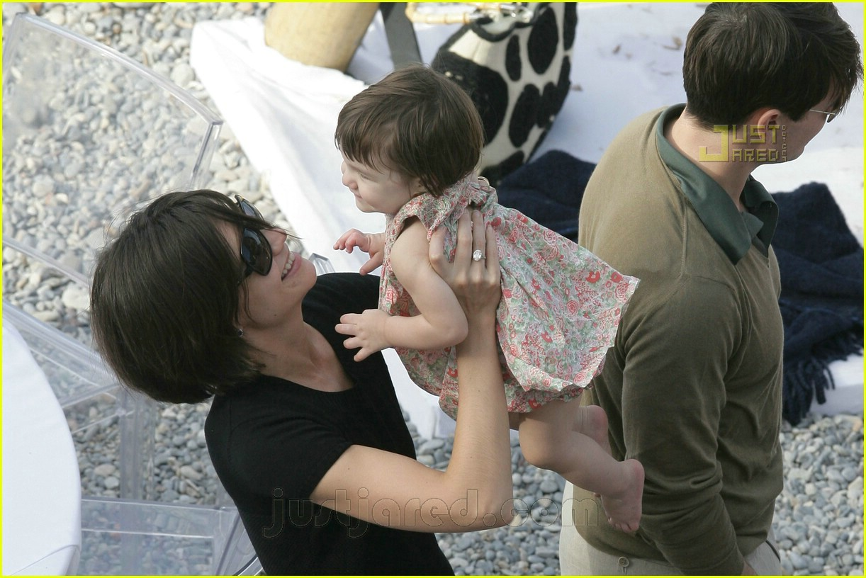tom katie suri cruise 14