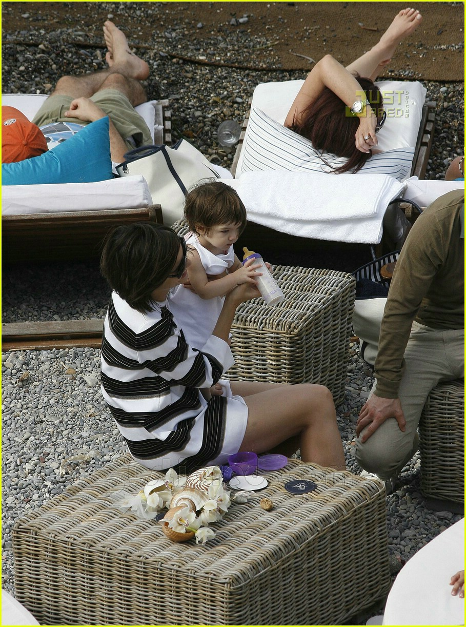 tom katie suri cruise 37