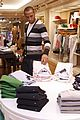 thierry henry tommy hilfiger 03
