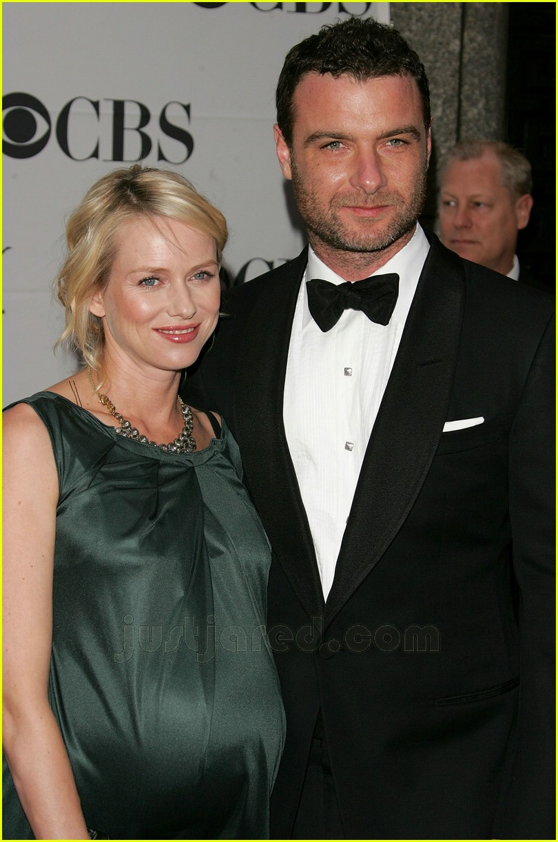 naomi watts tony awards 2007 08