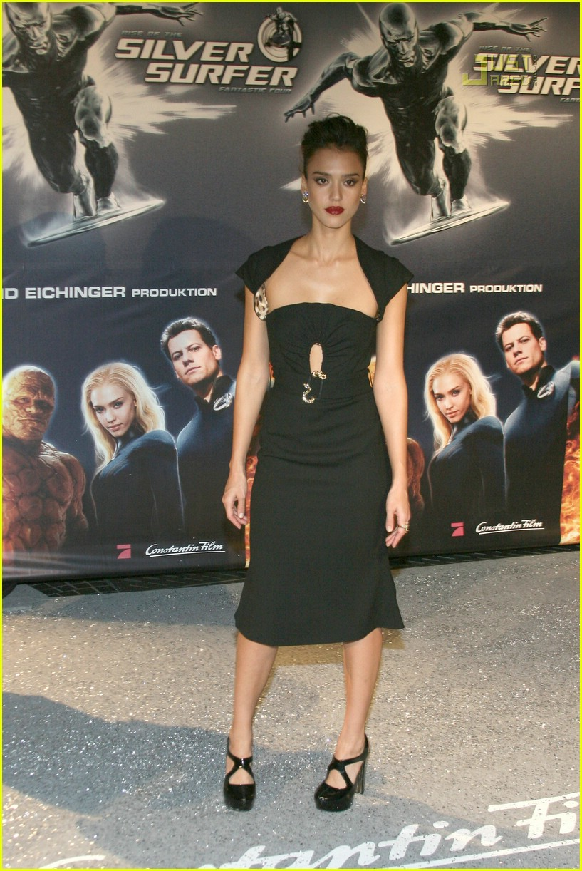 jessica alba berlin germany 05500231