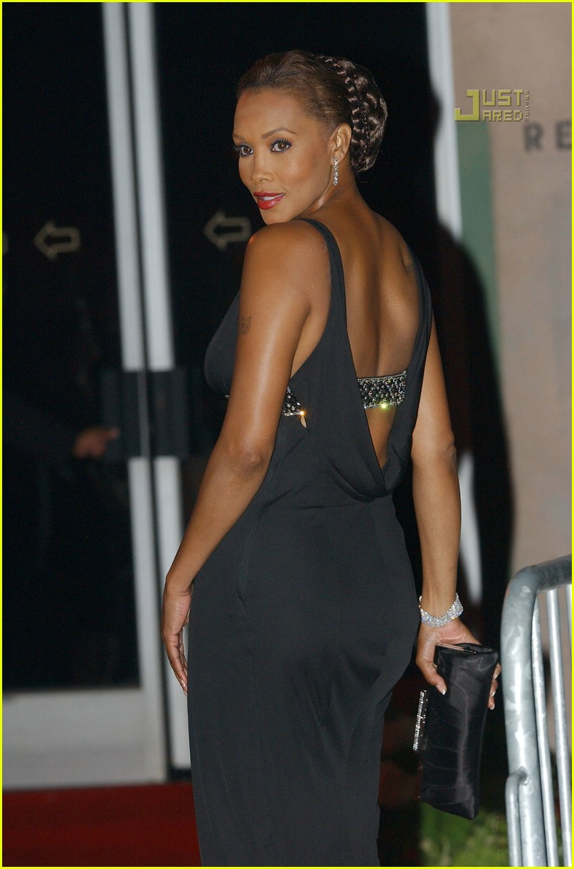 vivica a fox beckham party 02