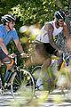 david beckham biking 11