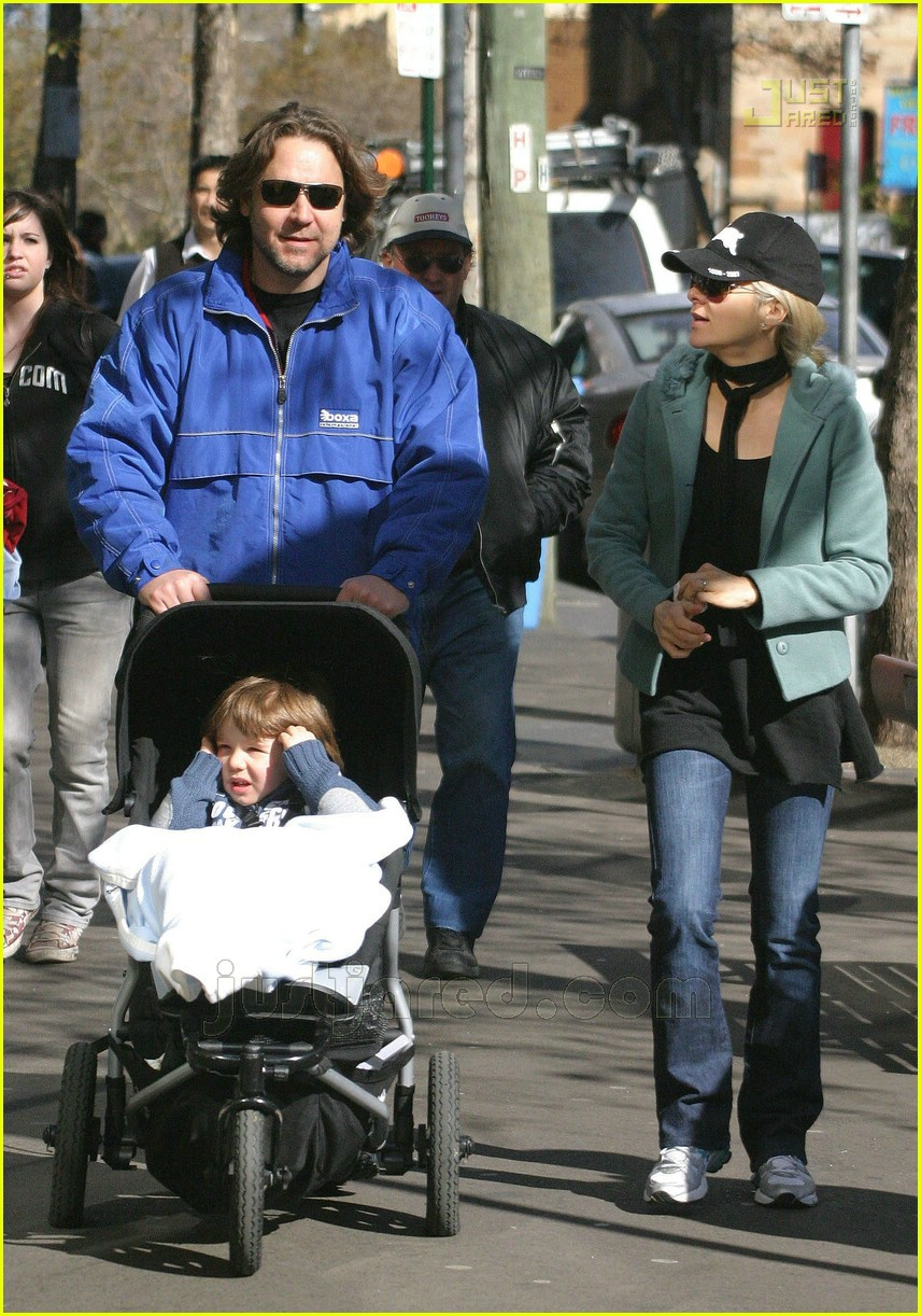 russell crowe coldest day 03