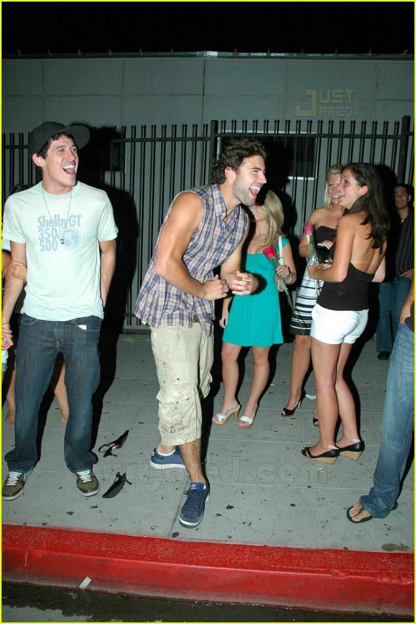 hilary duff brody jenner 15470551