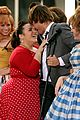 hairspray cast today show 12