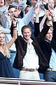 prince harry concert for diana 23