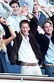 prince harry concert for diana 24