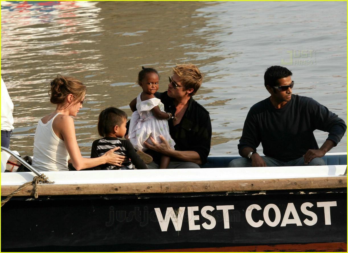 maddox mumbai boat trip 03