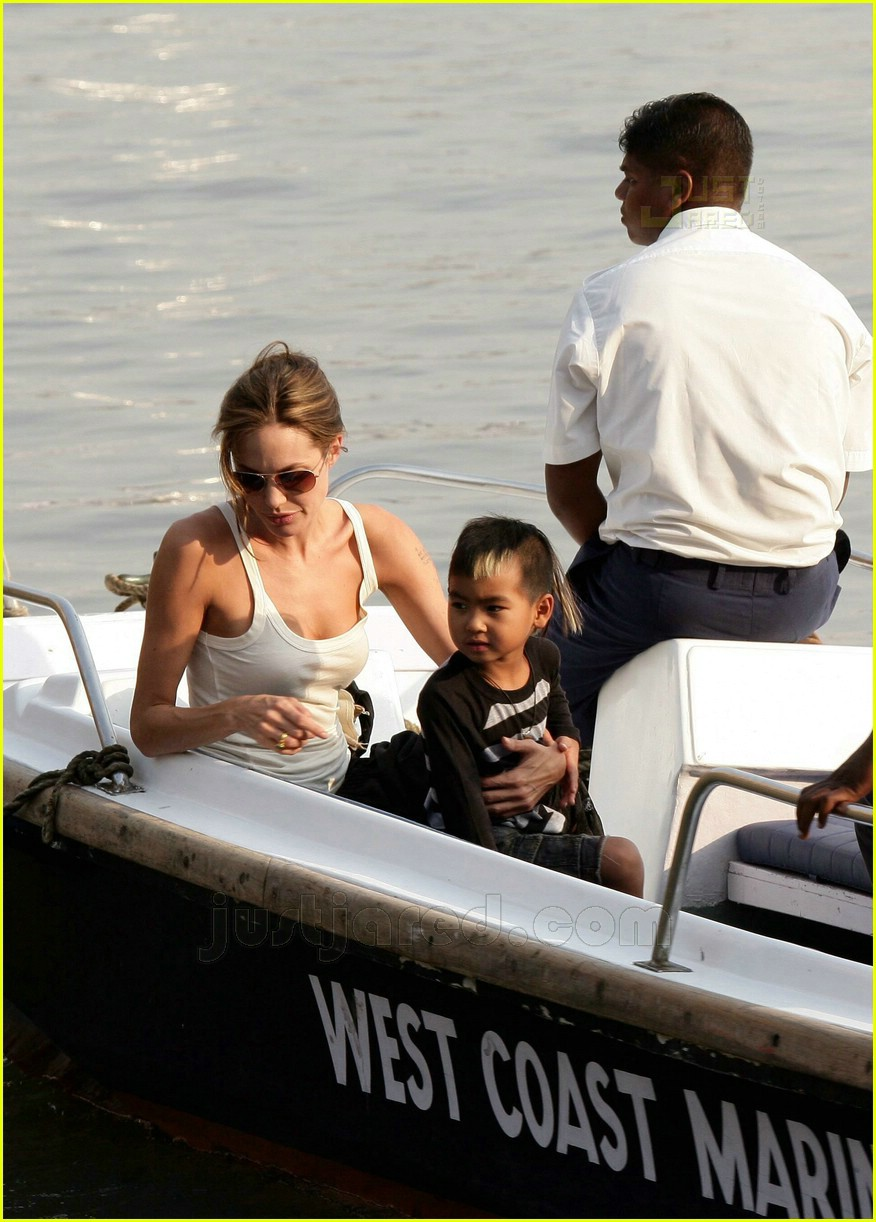 maddox mumbai boat trip 05