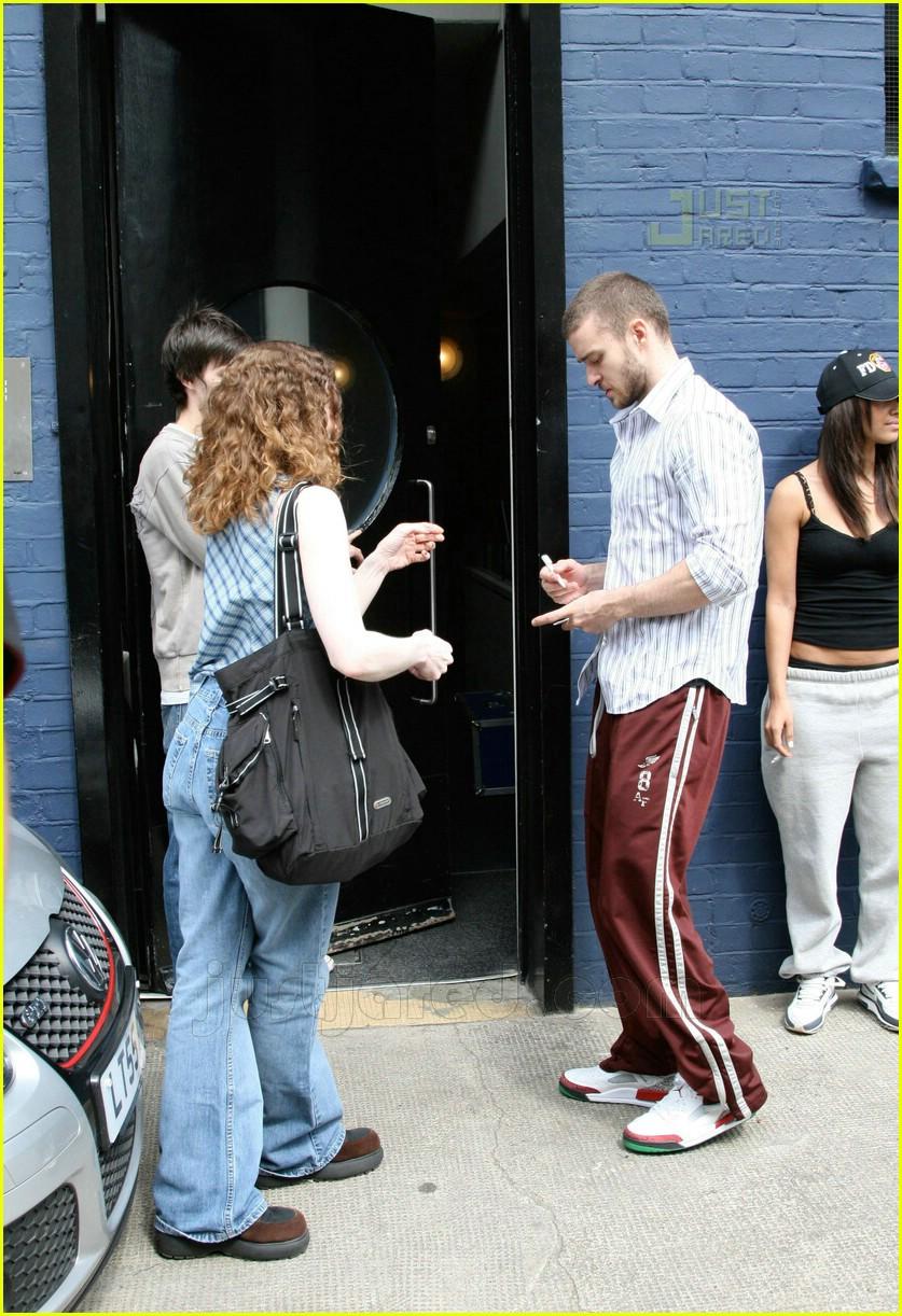 Full Sized Photo of 04 justin timberlake madonna | Photo ... Justin Timberlake