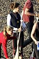 kate middleton rowing 04