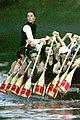 kate middleton rowing 08