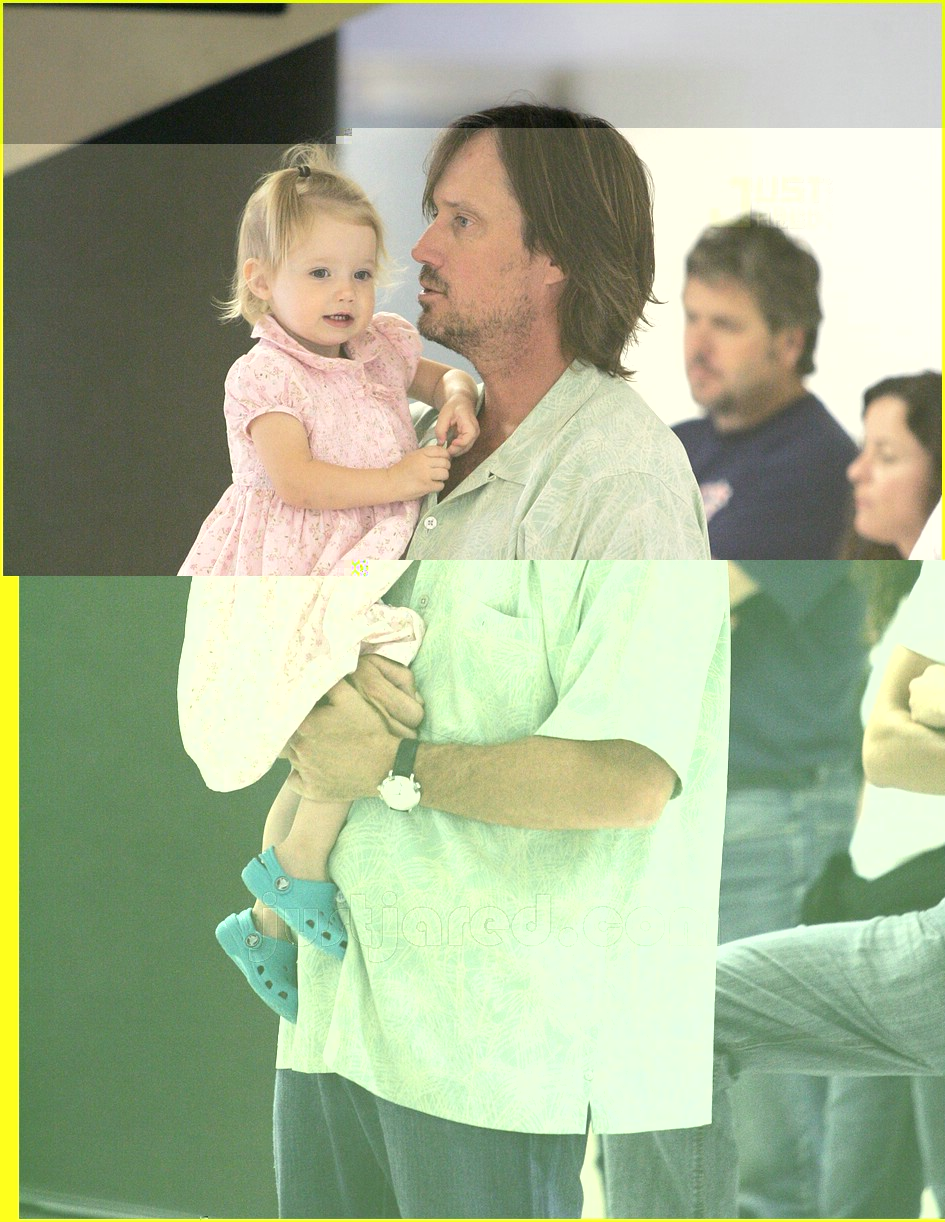 kevin sorbo kids 09