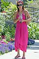 kate walsh pretty in pink 16