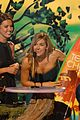 audrina lauren teen choice awards 02
