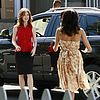 dana delany desperate housewives 05