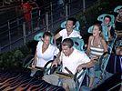leonardo dicaprio roller coaster 02
