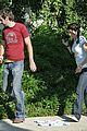 katherine heigl bush man 05