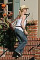 katherine heigl bush man 11